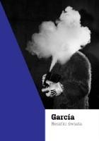 García. Resztki świata