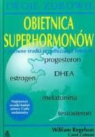 Obietnica superhormonów