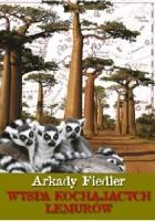 Wyspa kochających lemurów