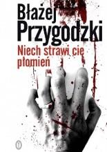 http://s.lubimyczytac.pl/upload/books/228000/228643/298946-155x220.jpg