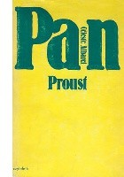 Pan Proust