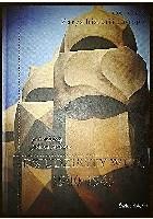 Dwudziesty Wiek 1900-1945