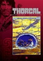 Thorgal: Między ziemią a światłem