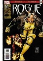 Rogue vol.3 #9