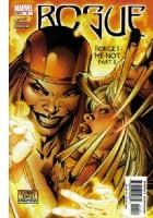 Rogue vol.3 #11