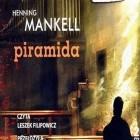 Piramida  ( Audiobook )