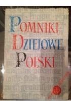 Św. Wojciecha biskupa i męczennika Żywot pierwszy