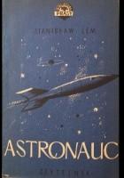 Astronauci, tom I