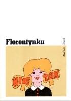 Florentynka