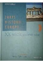 XX wiek (po 1945 roku)