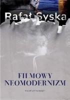 Filmowy neomodernizm
