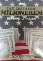 Jak zostałem milionerem