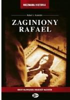Zaginiony Rafael