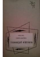 Licencjat Vidriera