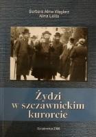 Żydzi w szczawnickim kurorcie