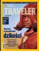 National Geographic Traveler 08/2011 (46)