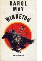 Winnetou tom 1