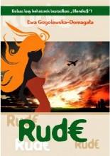 Okładka książki RUD€