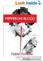 Pepperoni Blood