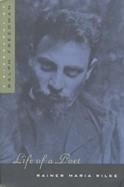 Okładka książki Life of a Poet. Rainer Maria Rilke