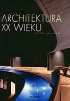 Architektura XX wieku
