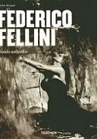 Federico Fellini. Dzieła wszystkie