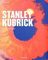 Okładka książki Stanley Kubrick. Dzieła wszystkie