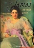 Portret damy