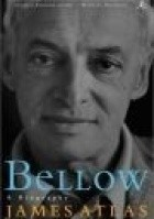 Bellow A Biography