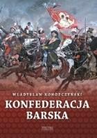 Konfederacja barska, tom 2