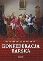 Konfederacja barska, tom 1