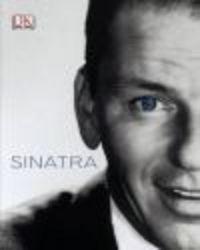 Okładka książki Sinatra