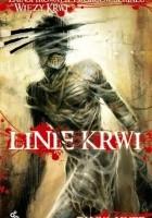 Linie Krwi