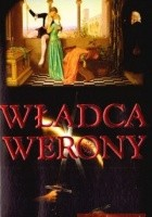 Władca Werony