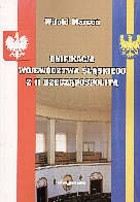 Okładka książki Unifikacja województwa śląskiego z II Rzeczypospolitą