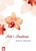 Sól i Szafran