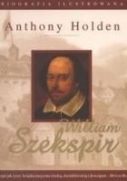 Szekspir William Biografia ilustrowana