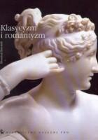 Klasycyzm i romantyzm 1770-1840
