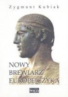 Nowy brewiarz Europejczyka