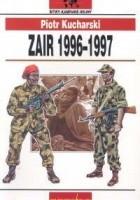 Zair 1996-1997