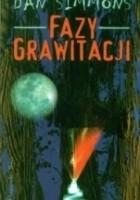 Fazy grawitacji