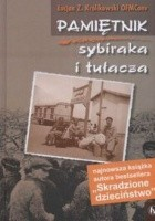 Pamiętnik sybiraka i tułacza