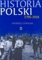 Historia Polski 1795-1918