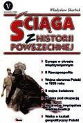 Okładka książki Ściąga z historii powszechnej Część 5