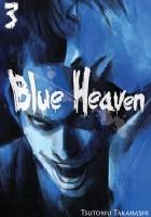 Blue Heaven #3