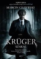 Krüger. Szakal