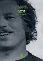 Havel.  Zemsta bezsilnych