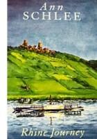 Rhine Journey