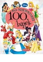 100 bajek dla dziewczynek