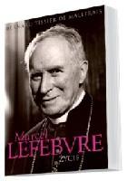 Marcel Lefebvre: Życie
